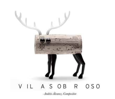 (Español) Vilasobroso